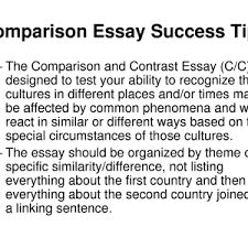 template example essay of definition example prepossessing essay of definition example pleasing example definition essay on success writing tips outline essay