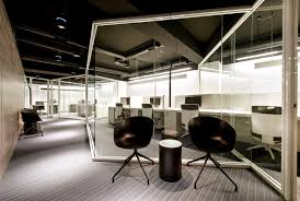 office design blogs. Unique Office Office Design Blog Concepts Intended Blogs F