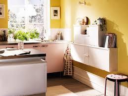 small kitchen storage ideas uk