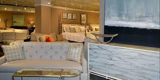 charles ray furniture. Welcome To Charles Ray And Associates Furniture M