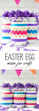 Crafts With Mason Jars 9617 Best Mason Jar Crafts Images On Pinterest Mason Jar Crafts