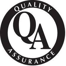 SQAE Technician Recruitment 2017 | Apply Offline | 31 Sr Quality Assurance Establishment Vacancies