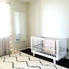 baby nursery lighting ideas. Ceiling Lights: Light For Nursery Baby Bedroom Ideas Fixtures Room Interior Lamp: Lighting