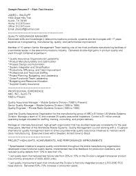 Custodian Resume Best Ideas Of Custodian Resume Samples Writing Secretary] Funny 30