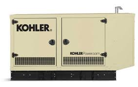 industrial power generators. KOHLER® Diesel Generator Are Built To Power Any Application Including Hospitals, Gas Stations, Data Centers, Airports And More. With Our New Line Of KD Industrial Generators