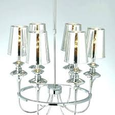 chandelier glass replacement chandelier glass replacement shades lamp