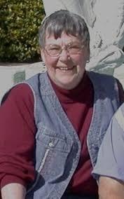 Michel Wolf Obituary (1937 - 2021) - Great Falls Tribune
