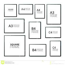 picture frame sizes hobby lobby frame sizes standard poster frame sizes small size of square picture picture frame sizes
