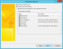 Form Library Sharepoint 2010 Convert Infopath Form To Pdf With Sharepoint Workflow
