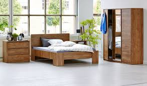 Complete Your Bedroom Set With A Range Of Matching Bedroom Furniture. Pick  And Choose Bed Frames, Wardrobes, Chest Of Drawers, Bedside Tables And So  Much ...