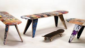 furniture made of recycled materials. furniture made out of recycled materials u2013 tapordieco r