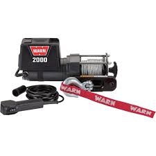 warn winch wiring diagram from northern tool equipment hotline exclusive warn 12 volt dc powered electric utility winch 2000 lb capacity galvanized