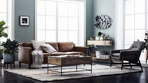 trend furniture. Wonderful Trend Best Furniture Shops In Melbourne And Trend