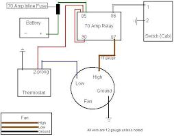 tyco relay wiring diagram tyco image wiring diagram viper e fan archive dakota durango forum on tyco relay wiring diagram