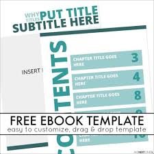 book publishing templates 28 self publishing templates book templates for self publishing