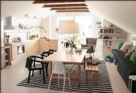 Ikea Dinning Room ikea dining room ideas agreeable interior design ideas 6367 by uwakikaiketsu.us