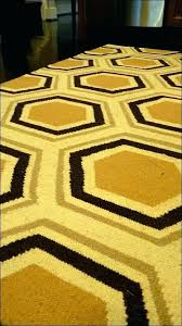 navy kitchen rug yellow rugs