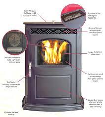 harman pellet stoves dealers pellet stove photos harman pellet stove for canada