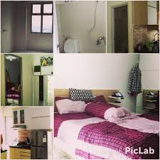 apartment sized furniture ikea. Apartement Anton Rev.jpg (Size: 100.0 Apartment Sized Furniture Ikea