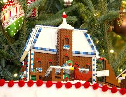 outdoor gingerbread house decorations large size interior and exterior gingerbread outdoor