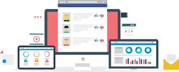 Digital Advertising Social Digital Advertising Msm Digital Marketing Agency