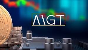 Mgti Stock Chart Mgt Capital Investments Otcqb Mgti A Buy At These Levels