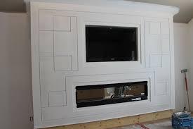 Master Bedroom Fireplace Master Bedroom Fireplace Bernie Mitchell