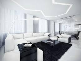 black rugs for living room black rugs for living room for living room rugs black