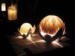oriental lighting. Japanese Lantern Lamp Light Asian Oriental Bokeh Psychedelic G Paper Lamps Lighting