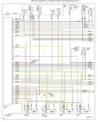 quattroworld com forums climate control wiring diagram 1 of 2 quattroworld com forums climate control wiring diagram 1 of 2 sorry only lo res but in color
