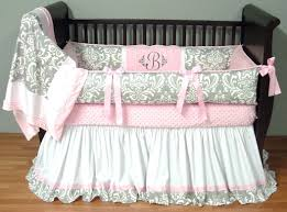 victorian crib bedding sets baby girl crib sheet baby girl crib bedding  sets butterflies baby girl . victorian crib bedding ...