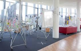 Hpi Design System 180 Hasso Plattner Institut Design Thinking School