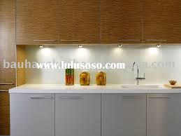 Plastic Kitchen Cabinets Laminate Kitchen Cabinets For Sale Pikniecom