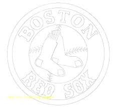 red sox coloring red coloring pages red coloring pages red col pages red logo coloring page red sox coloring red coloring pages