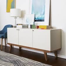 who makes west elm furniture. West-Elm-Workspace-8-Modern Who Makes West Elm Furniture