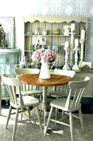 white round kitchen table and chairs small round white dining table small white dining table and