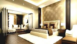 White black bedroom furniture inspiring Modern Photos Decor Spaces For Colors Bedroom Furniture Williams Black Master Inspiring Small Queen Rustic Diy Paint Writteninsoap Bedroom Design Photos Decor Spaces For Colors Bedroom Furniture Williams Black