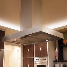 zephyr 36 essential series 600 cfm island range hood reviews awesome with regard to 4