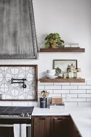 Fixer Upper Wall Lights The Ramsey House From Fixer Upper Scene Therapy