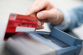 How Can I Charge Someones Credit Card After Hackers Steal Credit Cards Heres What Happens