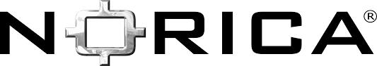 Gun Company Logos Noricaairguns Com Norica Airguns Official Website
