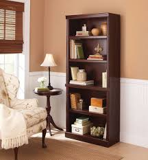 better homes and gardens furniture. Exciting Better Homes And Gardens Furniture 14 Best Images On Pinterest Ashwood Road 5 Shelf Bookcase