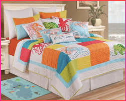 full size of bedding nautical beach themed quilt bedding sets beach ocean themed bedding beach themed