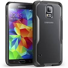 samsung galaxy s5. samsung galaxy s5 mini case, supcase unicorn beetle premium hybrid protective case (sm-