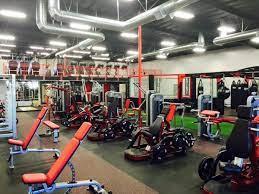ufc gym takes over total woman gym