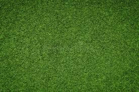 grass field texture. Download Green Grass Background Texture, Artificial Field Stock Image - Of Grass, Texture