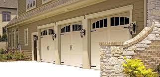 kaiser garage doors garage door installation garage doors kaiser garage door repair tucson