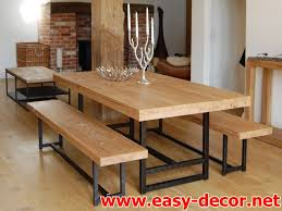 Astonishing Types Of Dining Room Tables Pictures - Best .