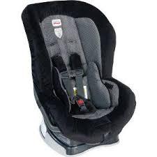 Britax Roundabout 55 Kiddo Car Seats Best Convertible