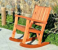 baseball bat rocking chair rocking chair wooden home design outdoor wood rocking rocking chair modern baseball